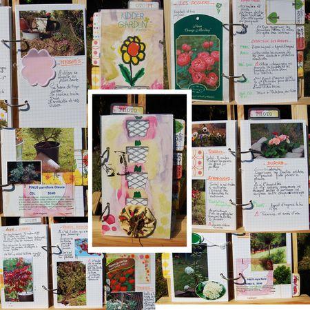 My_Garden