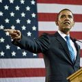 16-Obama à Mizzou, j'y étais!