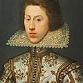 Portrait of english civil war turncoat offered at bonhams old master paintings sale