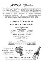 1956-02-08-middle_of_the_night-playbill-1b