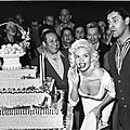 jayne-1956-12-15-las_vegas-sands_hotel-with_jerry_lewis-1