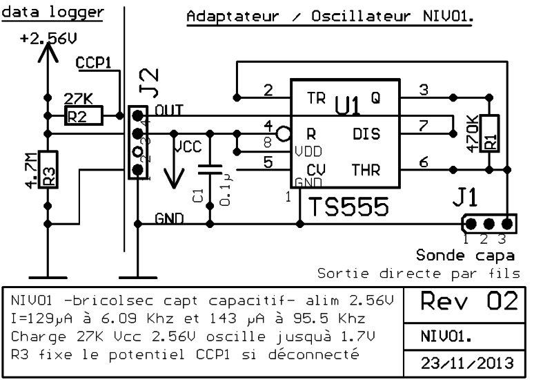 NIV01