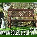 Avec_ligne_verte_cocci_paquerette02
