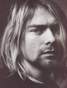 kurt_cobain_awesome_