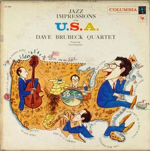 Dave_Brubeck_Quartet___1956___Jazz_Impressions_of_the_U