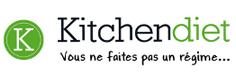 repas-minceur-maigrir-kitchendiet