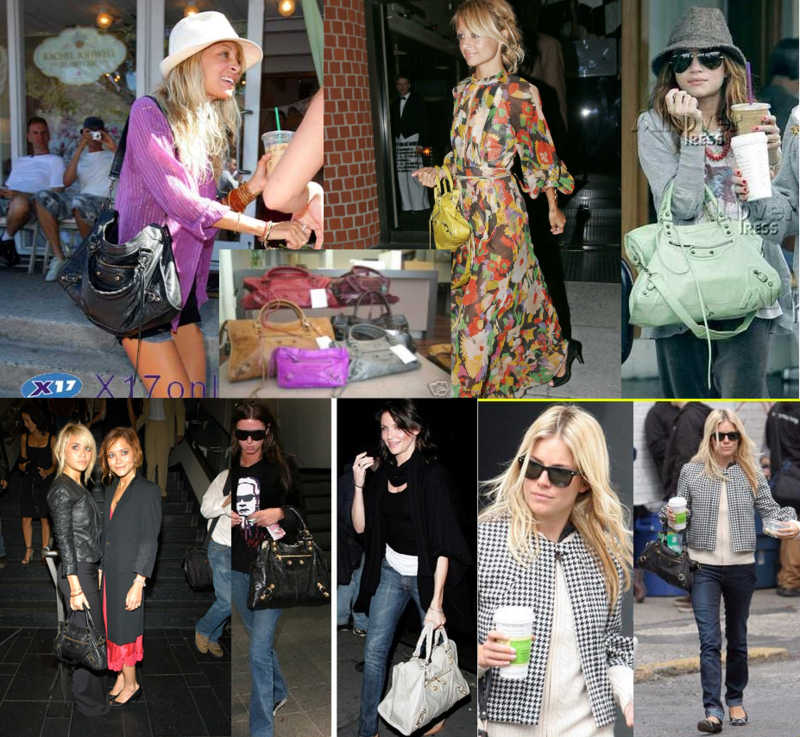 sac_balenciaga_ashley_olsen_nicole_richie_nikky_cameron_sienna_miller_mary_kate_balenciaga
