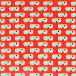red-caravan-premium-laminate-fabric-by-Robert-Kaufman--171491-2[1]