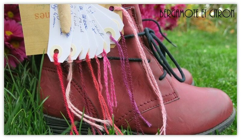 Chausssures-rouges 1