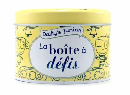m840_lulu_shop_boite_message_surprise_daily_s_junior_la_boite_a_defis_1318875567