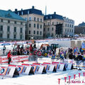Slottsprinten - Royal Palace Sprint 2011