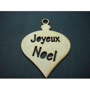boule-de-noel-