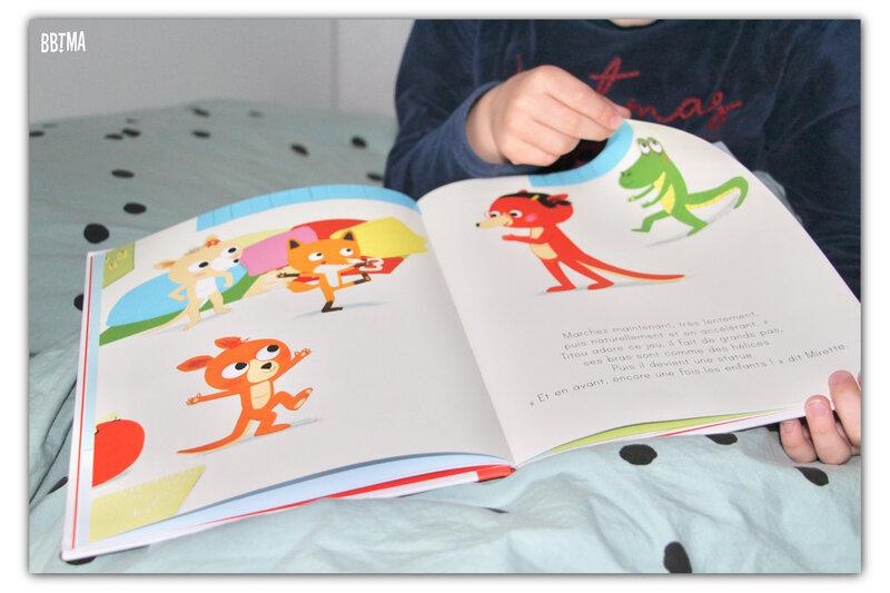 2-livre-jeunesse-litterature-histoire-book-childrens-petit-zen-editions-fleurus-bbtma-blog-famille-enfant-kids-parents-maman-titou-le-kangourou-concentrer-grandes-questions-maternelle