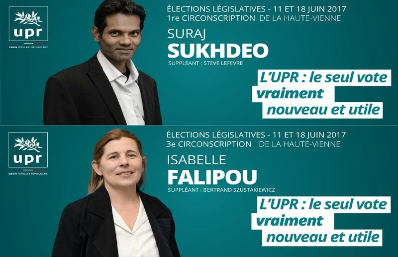 CANDIDATS MONTAGE 2