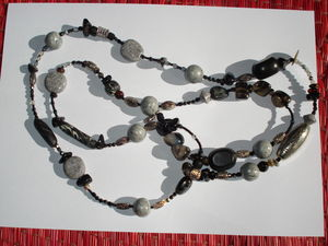 collier_001