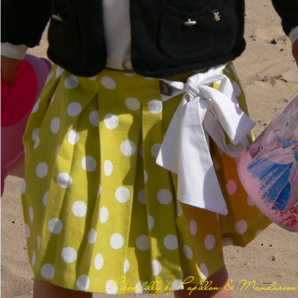 Piccadilly_plage_2