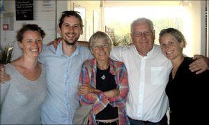 Famille_Koechlin_E_et_D