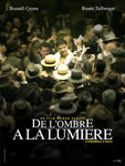 de_l_ombre_a_la_lumiere