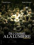 de_l_ombre_a_la_lumiere