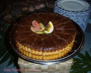 tarte_chocolat