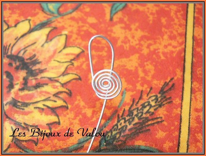 fleur wire 2
