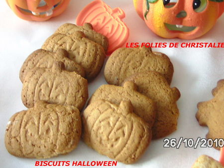 biscuits_halloween_12