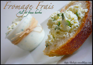 Fromage_frais
