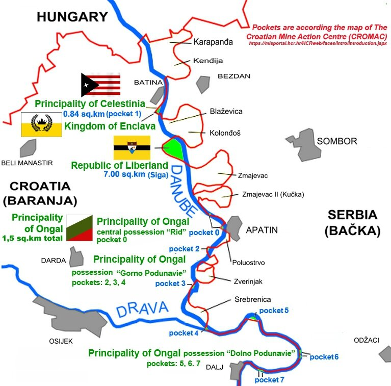 Princpality_of_Ongal_and_other_Donau_micronations_possible_confederation