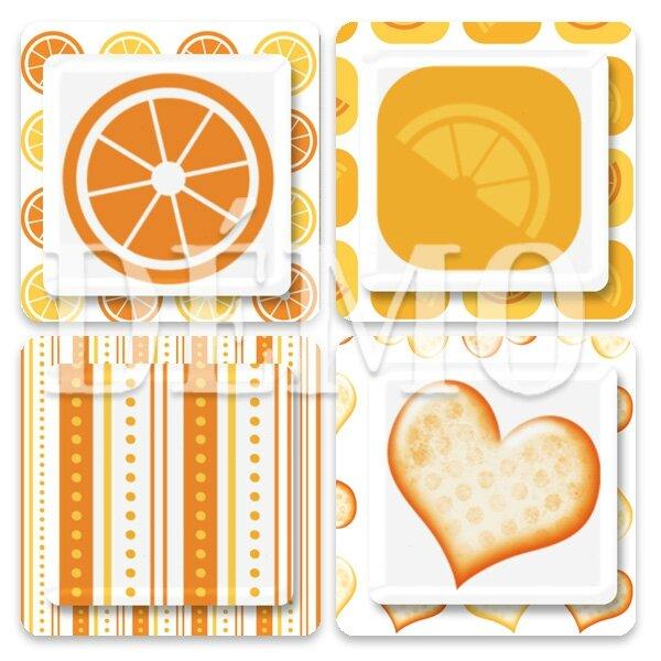GB_Vitamine_C_pattern_set_zoom