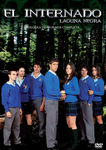 1261021173_ElInternado_S3