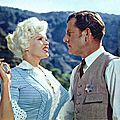 jayne-1958-film-the_sheriff_of_fractured_jaw-film-1-1