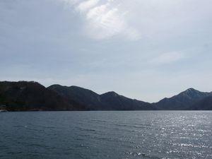 Canalblog_Tokyo03_21_Avril_2010_092