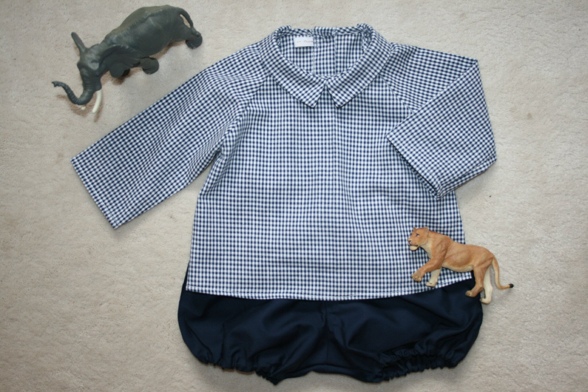 Ensemble bb little boy 02