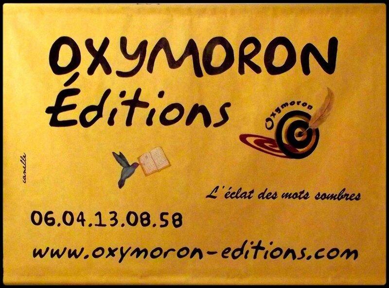 bannière oxymoron_049_