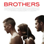brothers_le_nouveau_film_de_jim_sheridan_4165736pogcf_1350
