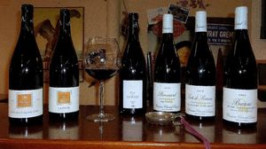 Bourgogne1