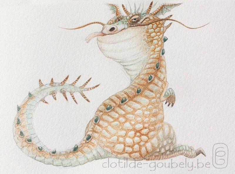 dragon-moustache