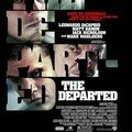 Les infiltrés (the departed) de martin scorsese - 2006