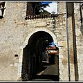 St Bertrand Comminges 0706158