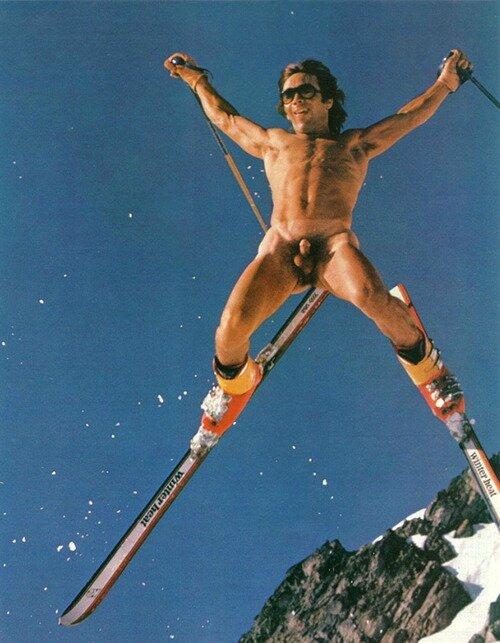 ski-a-poil