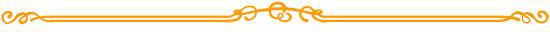 Filet01_02_orange