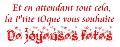 JOYEUSES_FETE