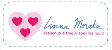 logo Lina Moratta