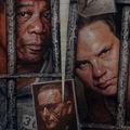 Shawshank Redemption (2)