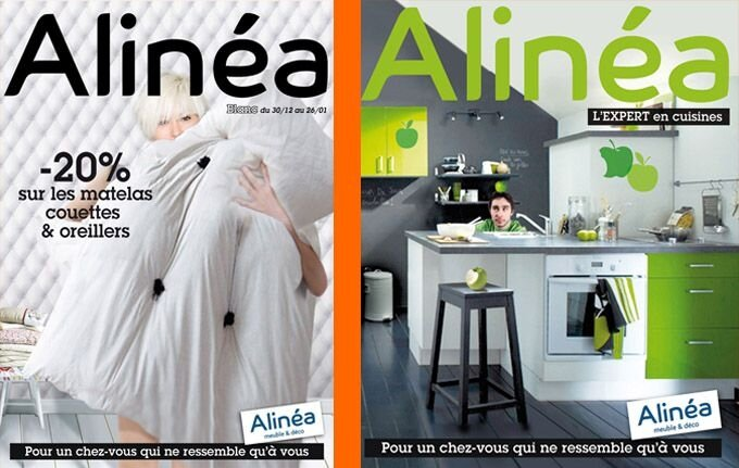 alin a d clinaison catalogue blanc cuisine flo vardon da. Black Bedroom Furniture Sets. Home Design Ideas