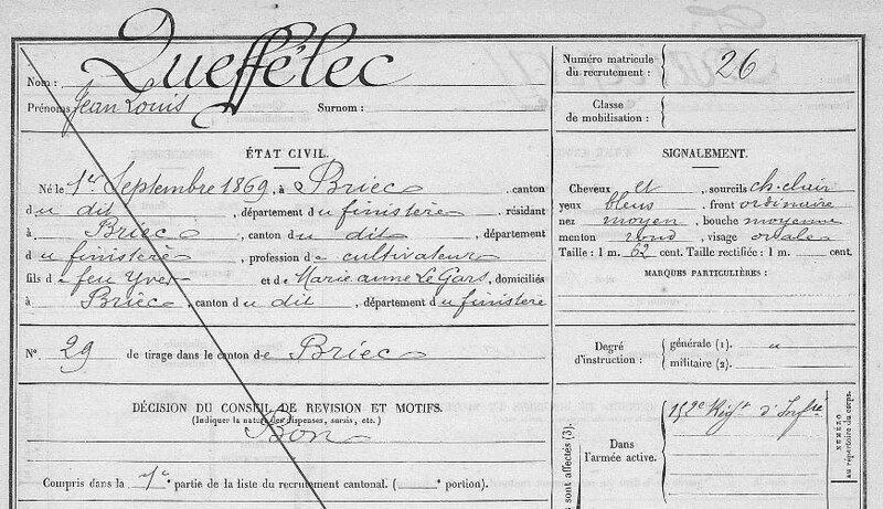 18910501 Jean Louis Q Manoir du Birit FM_1