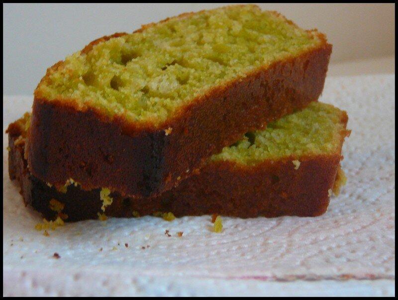 cake 224 la p 226 te de pistache ou mon marbr 233 semi rat 233 le ventre sur pattes
