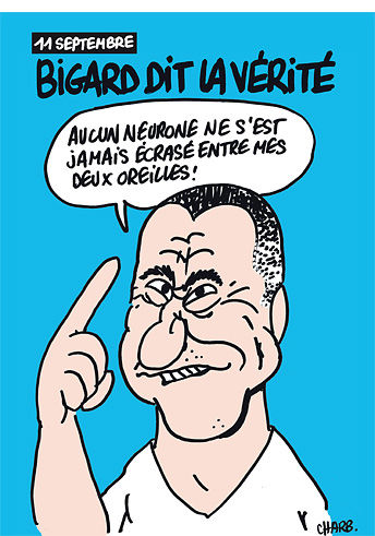 Charlie_Hebdo_une_huitcentquarentehuit