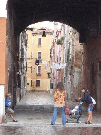 Venise 0807 150