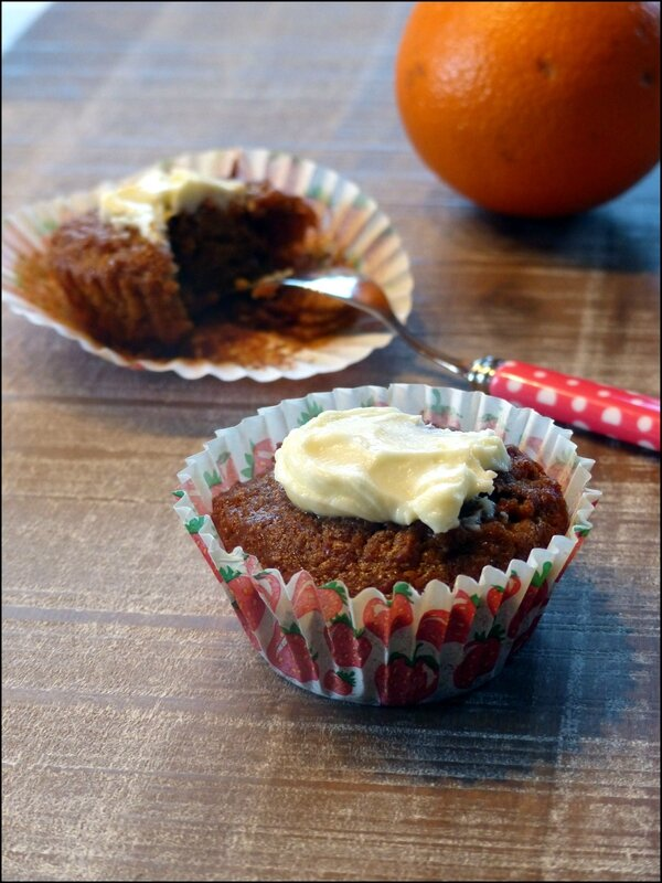 cupcake carrot cuit 1